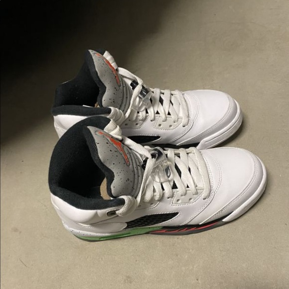 Air jordan Shoes - air jordan
